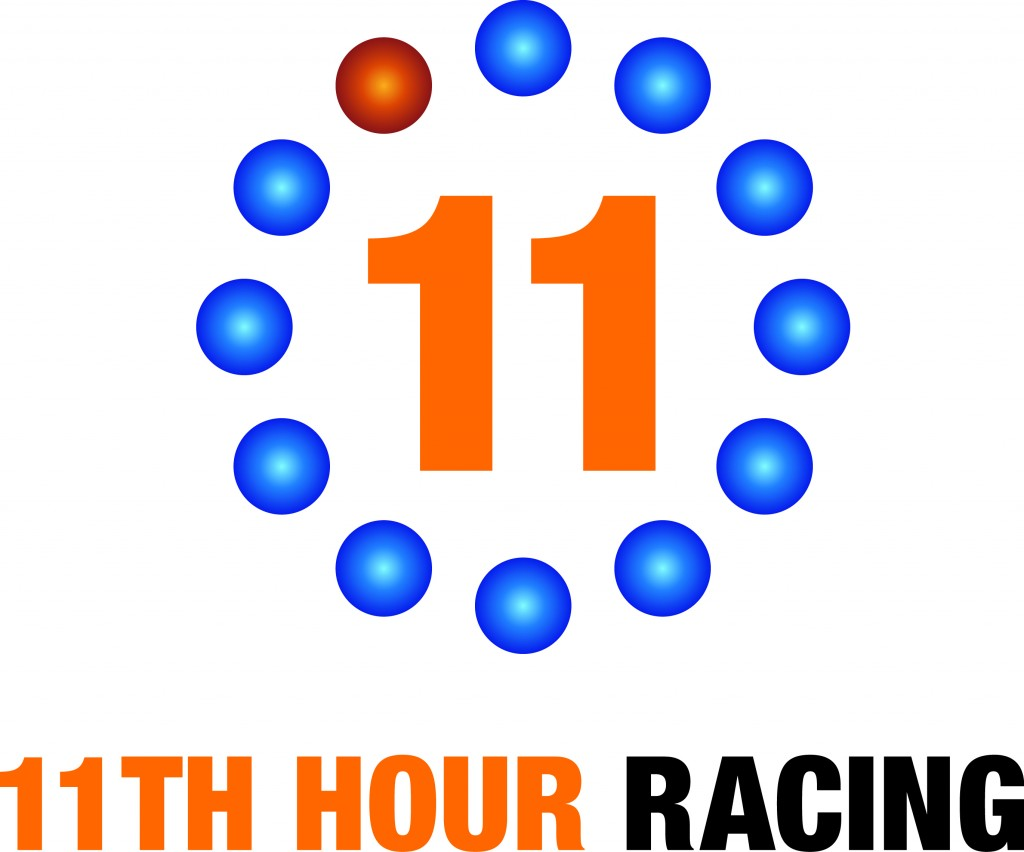 11th_hour_racing_logo_4C