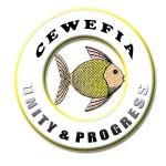 CEWEFIA_062015