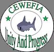 CEWEFIA_122014