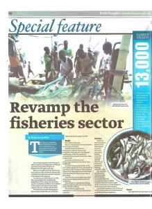 DailyGraphic-NewsFeature113015