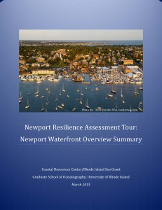 Microsoft Word - NRAT Overview Report_March 23_an