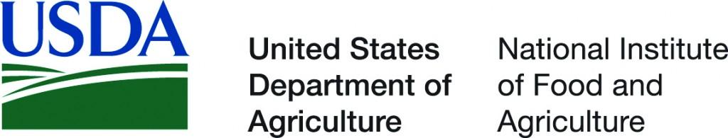 USDAonlinelogo