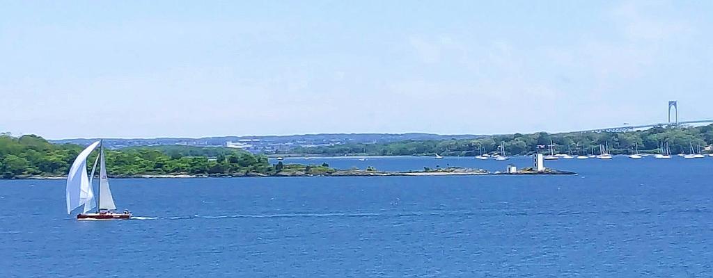 Image result for University of Rhode Island - Coastal Resource Center
