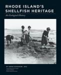 shellishbookcover
