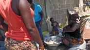 w-fishmongers