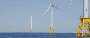 windfarm_panorama